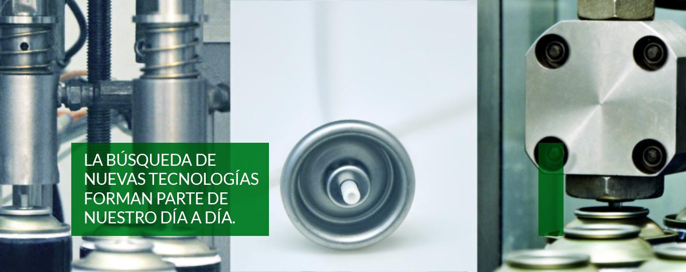 banner_tecnologia_espanhol